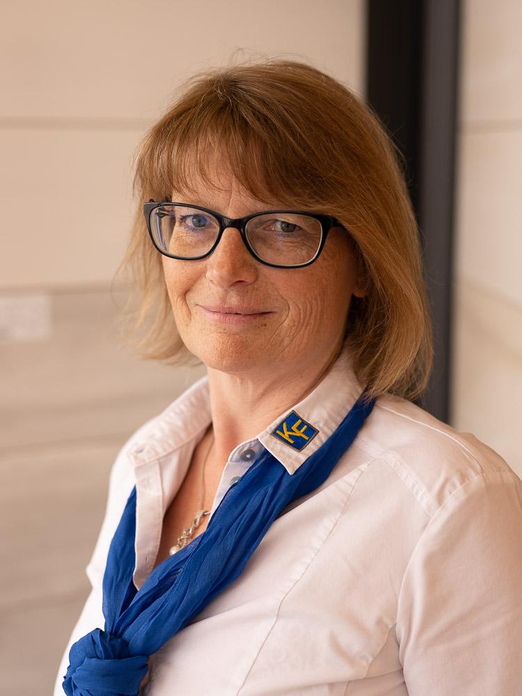 Renate Kugler