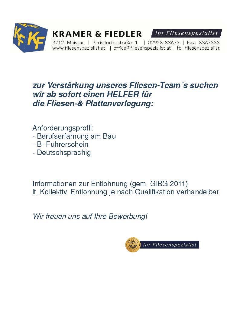 Helfer1